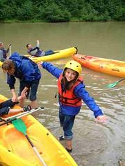 mot-2002-riviere-sur-tarn-canoe-4_450x600