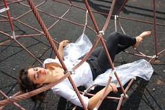 FashionPhoto_31_Fotonow (FOTONOW (CIC)) Tags: people fashion design mix model education shoot photoshoot designer models young plymouth mount fabric workshop wise teaching maker garment esummer fotonow
