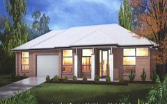 Lot 145 Windsor Crescent, Moss Vale NSW