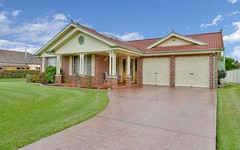 27 Kyeema Street, Picton NSW