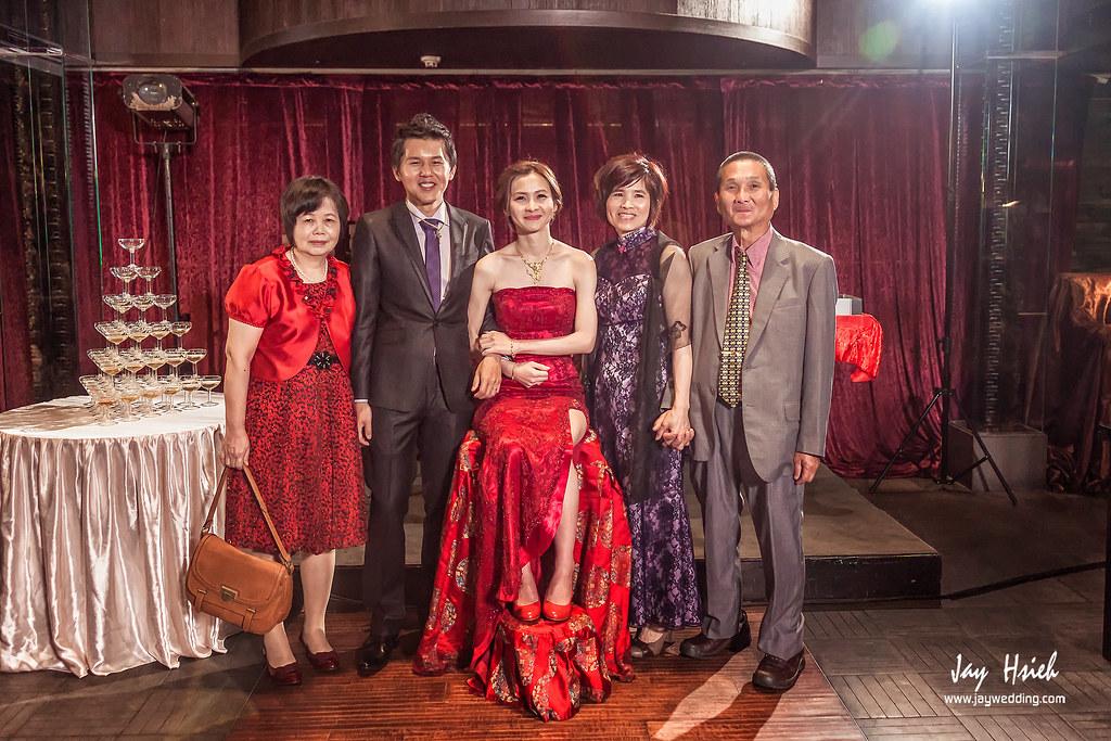 婚攝,台北,晶華,婚禮紀錄,婚攝阿杰,A-JAY,婚攝A-Jay,JULIA,婚攝晶華-030