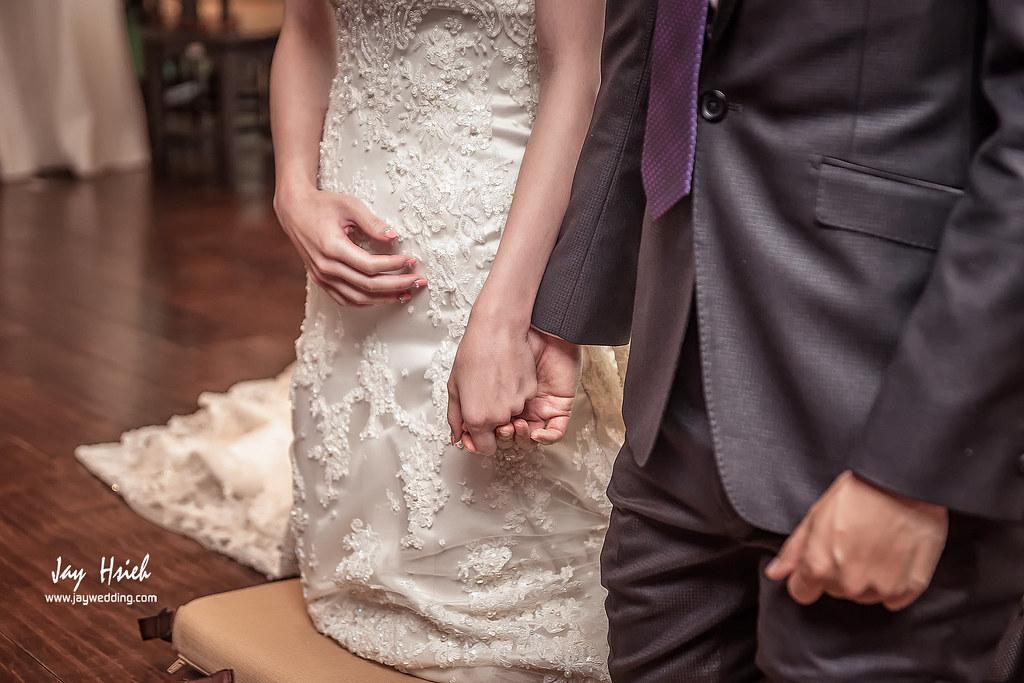 婚攝,台北,晶華,婚禮紀錄,婚攝阿杰,A-JAY,婚攝A-Jay,JULIA,婚攝晶華-067