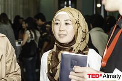 IMG_6258 (TEDxAlmaty) Tags: kazakhstan almaty tedx tedxalmaty
