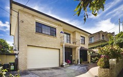 8 Pine Avenue, Brookvale NSW