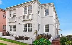 4/32 Dellview Street, Tamarama NSW