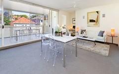 10 Hartfield Street, Stanhope Gardens NSW
