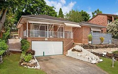 154 Darlington Drive, Banora Point NSW
