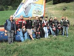 138-gita-in-austria--1-agosto--2009