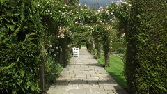 Emmetts Garden (tedesco57) Tags: by garden that was is kent interesting estate with an national owned trust features charming hillside edwardian lubbock frederic emmetts yearround