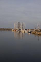 sweden (Karolina Woniakowska) Tags: sea canon fotograf sweden karolina simrishamn morze szwecja woniakowska