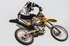 MX Masters 2013 (robsen71) Tags: motocross mx gaildorf adacmxmasters mxmasters aufderwacht