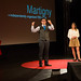 """TEDxMartigny, Galaxy 12 septembre 14 • <a style=""""font-size:0.8em;"""" href=""""http://www.flickr.com/photos/87345100@N06/15080964919/"""" target=""""_blank"""">View on Flickr</a>"""