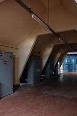 iabr 2014 - expedition underground (Jrn Schiemann) Tags: expedition architecture underground rotterdam publicworks iabr maatunnel jpvanbruggen adsteur