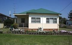 7 Wilson Street, Muswellbrook NSW
