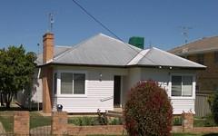 3 Oxley Street, Tamworth NSW