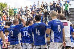 038 (Dawlad Ast) Tags: real rugby asturias septiembre deporte match partido 2014 eibar naranco ovieod
