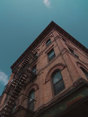 NYC 105 (fireonbudapest) Tags: nyc brooklyn williamsburg