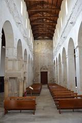 DSC_0188 (Andrea Carloni (Rimini)) Tags: aq abruzzo sanpelino spelino corfinio chiesadisanpelino chiesadispelino cattedraledicorfinio