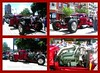 Larger Than Life Hot Rod (sixty8panther) Tags: red hot ford manchester rat diesel cab stock 1940 detroit newhampshire firetruck frame maxim pete hotrod rod modified series converted 121 1942 chassis inches gmc v8 1941 1947 liter thebeast supercharged turbocharged 1946 pissedoff blower gargantuan cubic largerthanlife 2stroke sectioned shortened 739 871 choppedup pissd 8v71 series71 maximfiretruck 8v92 gmcsupercharger maximtruck hugehotrod