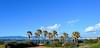Palma Bay..... A Panorama (pallab seth) Tags: travel winter sky panorama colour nature landscape spring spain nikon traveling dslr mallorca palma majorca balearicisland platjadepalma mediterraneanlandscape elitephotography badiadepalma nikon1855mmf3556gafsdxvr d3100 nikond3100