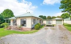 92 Wyee Road, Wyee NSW