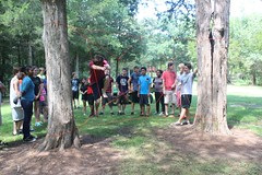 "Senior_Retreat_8808 • <a style=""font-size:0.8em;"" href=""http://www.flickr.com/photos/127525019@N02/15149741035/"" target=""_blank"">View on Flickr</a>"
