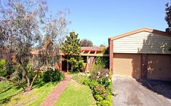 47 The Boulevarde, Doncaster VIC