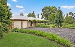 18 Brokenback Road, Branxton NSW