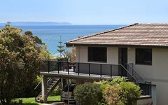 2 Clissold Street, Mollymook NSW