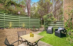 18/6 Tuckwell Place, Macquarie Park NSW