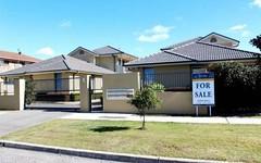 5/59-61 Murray Street, Booker Bay NSW