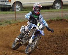 Oklahoma State Motocross Race (Garagewerks) Tags: oklahoma sport race track all state bigma sony sigma dirt motorcycle motocross mx 50500mm f4563 slta77v