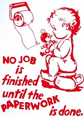 Funny Maintenance Cartoon Very Funny Humor Cartoon Jokes on Proper Maintenance Malenadu1 Tags
