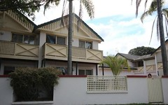 10/1 Meredith Ave, Lemon Tree Passage NSW