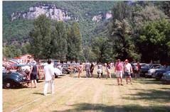 mot-2002-riviere-sur-tarn-mayors-rally-3_800x528