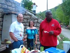 mot-2002-riviere-sur-tarn-andy-40th-party_004_800x600
