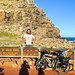 At the cape of Good Hope (Mondo / Playgroup Angola)