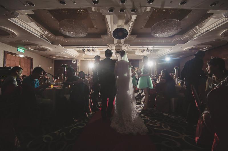 15241778841_2d4e5fa84e_b- 婚攝小寶,婚攝,婚禮攝影, 婚禮紀錄,寶寶寫真, 孕婦寫真,海外婚紗婚禮攝影, 自助婚紗, 婚紗攝影, 婚攝推薦, 婚紗攝影推薦, 孕婦寫真, 孕婦寫真推薦, 台北孕婦寫真, 宜蘭孕婦寫真, 台中孕婦寫真, 高雄孕婦寫真,台北自助婚紗, 宜蘭自助婚紗, 台中自助婚紗, 高雄自助, 海外自助婚紗, 台北婚攝, 孕婦寫真, 孕婦照, 台中婚禮紀錄, 婚攝小寶,婚攝,婚禮攝影, 婚禮紀錄,寶寶寫真, 孕婦寫真,海外婚紗婚禮攝影, 自助婚紗, 婚紗攝影, 婚攝推薦, 婚紗攝影推薦, 孕婦寫真, 孕婦寫真推薦, 台北孕婦寫真, 宜蘭孕婦寫真, 台中孕婦寫真, 高雄孕婦寫真,台北自助婚紗, 宜蘭自助婚紗, 台中自助婚紗, 高雄自助, 海外自助婚紗, 台北婚攝, 孕婦寫真, 孕婦照, 台中婚禮紀錄, 婚攝小寶,婚攝,婚禮攝影, 婚禮紀錄,寶寶寫真, 孕婦寫真,海外婚紗婚禮攝影, 自助婚紗, 婚紗攝影, 婚攝推薦, 婚紗攝影推薦, 孕婦寫真, 孕婦寫真推薦, 台北孕婦寫真, 宜蘭孕婦寫真, 台中孕婦寫真, 高雄孕婦寫真,台北自助婚紗, 宜蘭自助婚紗, 台中自助婚紗, 高雄自助, 海外自助婚紗, 台北婚攝, 孕婦寫真, 孕婦照, 台中婚禮紀錄,, 海外婚禮攝影, 海島婚禮, 峇里島婚攝, 寒舍艾美婚攝, 東方文華婚攝, 君悅酒店婚攝,  萬豪酒店婚攝, 君品酒店婚攝, 翡麗詩莊園婚攝, 翰品婚攝, 顏氏牧場婚攝, 晶華酒店婚攝, 林酒店婚攝, 君品婚攝, 君悅婚攝, 翡麗詩婚禮攝影, 翡麗詩婚禮攝影, 文華東方婚攝