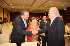40 Anos Democracia, 40 Anos PSD em Lisboa