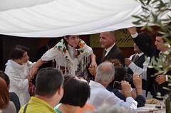 "Festa di Matrimonio 14/9/14 <a style=""margin-left:10px; font-size:0.8em;"" href=""http://www.flickr.com/photos/45854976@N03/15252515031/"" target=""_blank"">@flickr</a>"