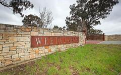 82 Weetalabah Drive, Carwoola NSW