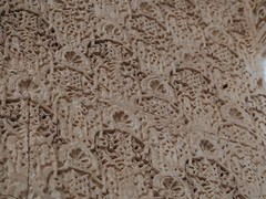 Generalife, Alhambra, Granada Spain (ChihPing) Tags: travel spain olympus andalucia alhambra granada f18 45mm omd generalife    em5