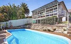 12 Fenton Avenue, Bar Beach NSW