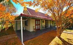 9 Marlow Street, Currabubula NSW