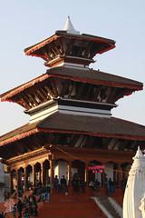 India_1100