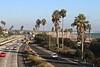 Ventura Freeway (So Cal Metro) Tags: california bridge beach coast highway overpass 101 freeway coastline southerncalifornia centralcoast ventura hwy101 highway101 us101