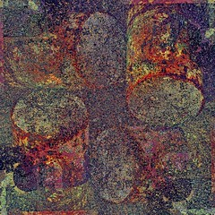 Rusty Bollard Abstract Composite (unclebobjim) Tags: buildings sweden stockholm vivid netart hypothetical veniceofthenorth vividimagination abstractphoto artistcom 35faves artdigital artforeveryone stickybeak newreality saturnaward paada abstractcomposite digitalarttaiwan nonameart details10faves digitalartfx2 topshelfgallery stickymaximus blindpigspeakeasy art~2014 themuseumofcontemporaryphotoart