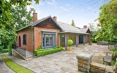 201/7 Munderah Street, Wahroonga NSW