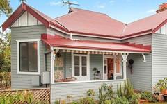 31 Main Street, Clunes NSW