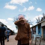 South Vietnam 1975 - Photo by Hiroji Kubota thumbnail